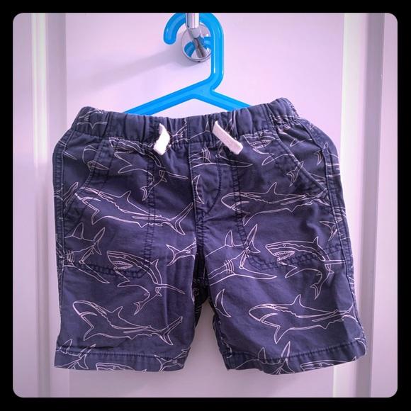 🎈 Gap shorts 🎈
